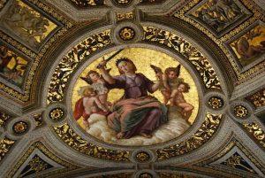Visita Roma in due giorni, tour della città di Roma visita roma in due giorni, tour della città di roma - Roma Musei vaticani Medium 300x201 - Visita Roma in due giorni, tour della città di Roma.