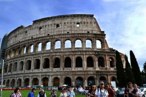 Rome in two days tour - Visit Rome in two days sightseeing tours rome in two days tour - Visit Rome in two days Rome city tours - Rome in two days tour – Visit Rome in two days sightseeing tours