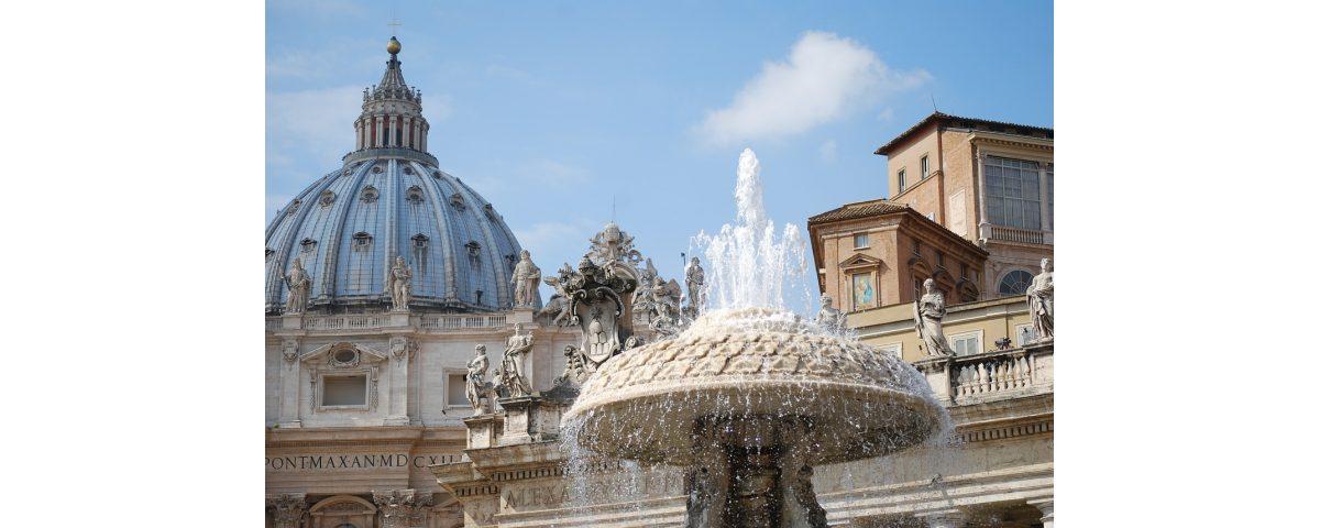 tour privati del vaticano - Tour Privati del Vaticano 1200x480 - Tour Privati del Vaticano