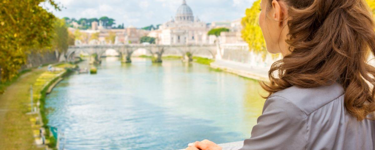 Tour privati di Roma, Visite Guidate, entrata privilegiata senza fare la fila.Tour, itinerari personalizzati a Roma e Vaticano con guide ufficiali. Servizi VIP vatican city private tours - Vatican City Private Tours 1200x480 - Vatican City Private Tours