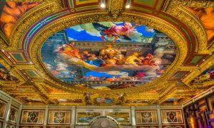 Tour Privati del Vaticano