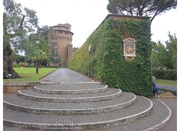 [object object] - Giardini Vaticani Medium 360x260 - I Giardini Vaticani a Città del Vaticano