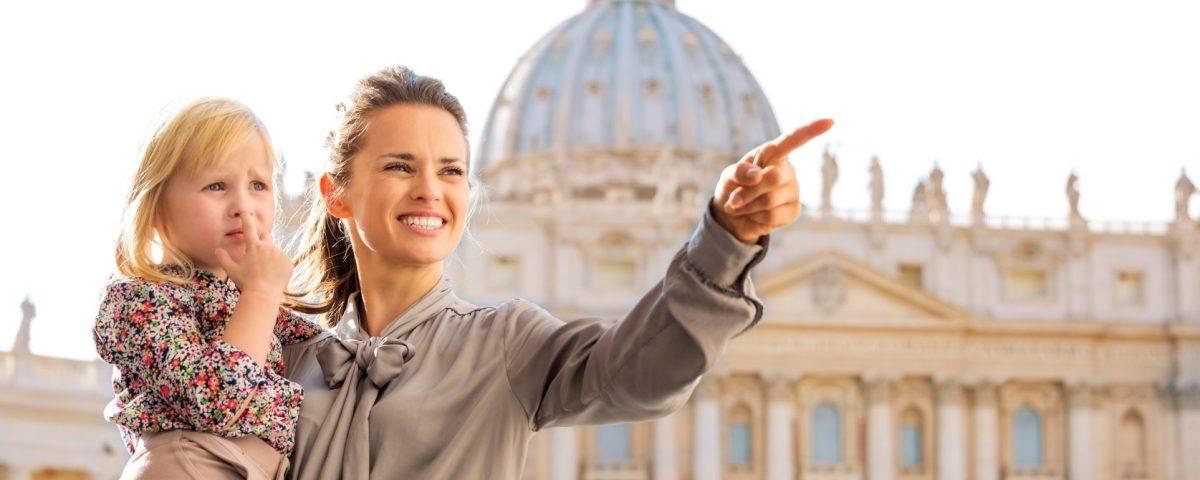tour dei musei vaticani - Tour dei Musei Vaticani 1200x480 - Tour dei Musei Vaticani