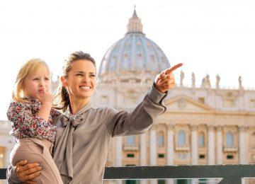 tour dei musei vaticani - Tour dei Musei Vaticani 360x260 - Tour dei Musei Vaticani