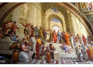 tour dei musei vaticani - Tour dei Musei Vaticani