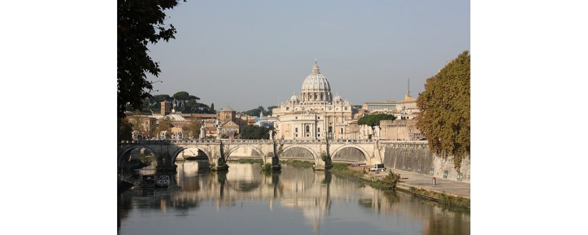 guided tours of venice italy