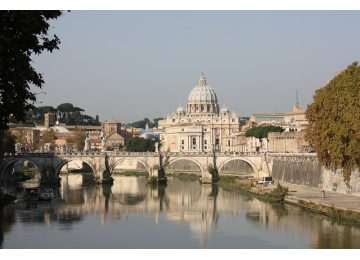 tour rome, florence, venice, italy - Tour Rome, Florence, Venice, Italy