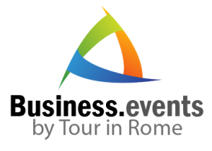Rome Corporate Events – Events Organization in Rome – MICE - Vip and Exclusive events in Rome in some of the most extraordinary places of the Eternal City. - Business Events MICE