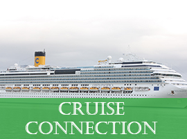 Rome cruise connection tours from Civitavecchia – Rome Private Tour, a tour guide and driver at your exclusive disposal to discover the secrets of Rome. Private Tours Rome Cruise Connection. tour in rome - Home - Tour in Rome