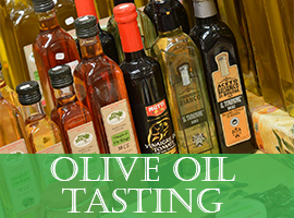 Olive Oil Tasting tour in rome - Home - Tour in Rome