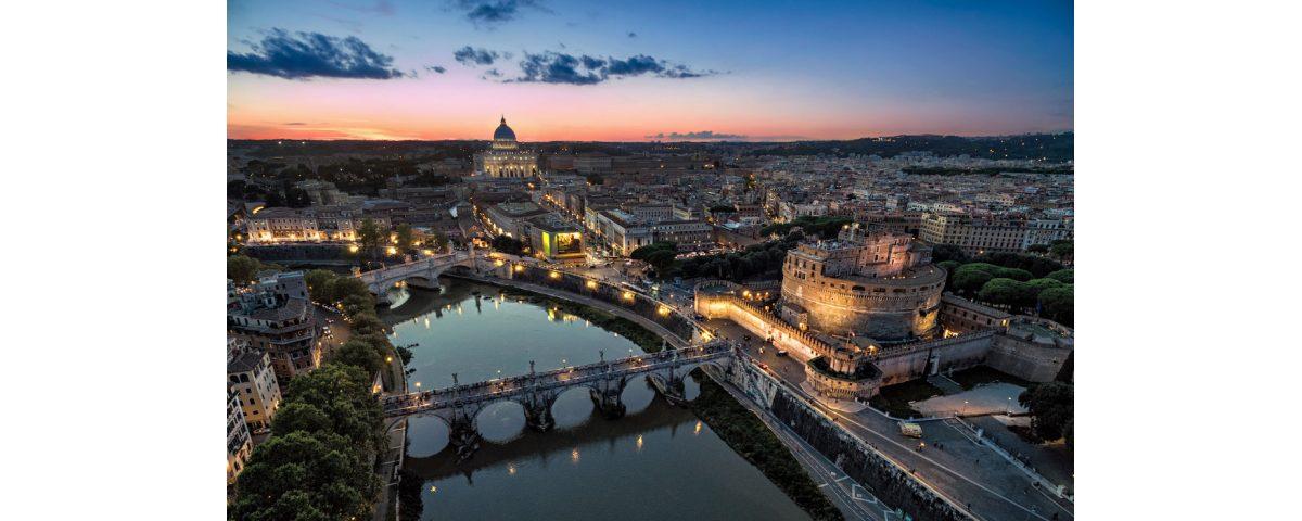 [object object] - Rome Information Tour 1200x480 - Visita Roma en dos días, tour de Roma