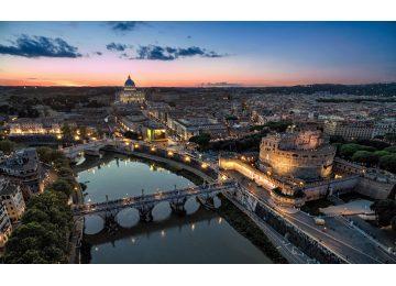 [object object] - Rome Information Tour 360x260 - Visita Roma en dos días, tour de Roma