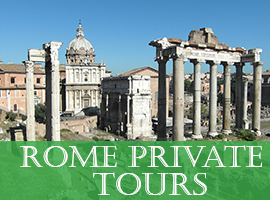 Rome private tour - Rome private tour guide - Private tours of Rome tour in rome - Home - Tour in Rome