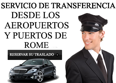Servizi Transfer ES