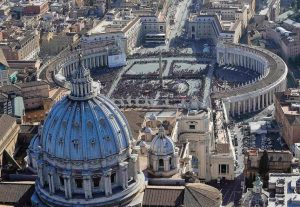 Vatican group tours, Vatican museum group Tour vatican group tours - Vaticano 300x207 - Vatican Group Tours