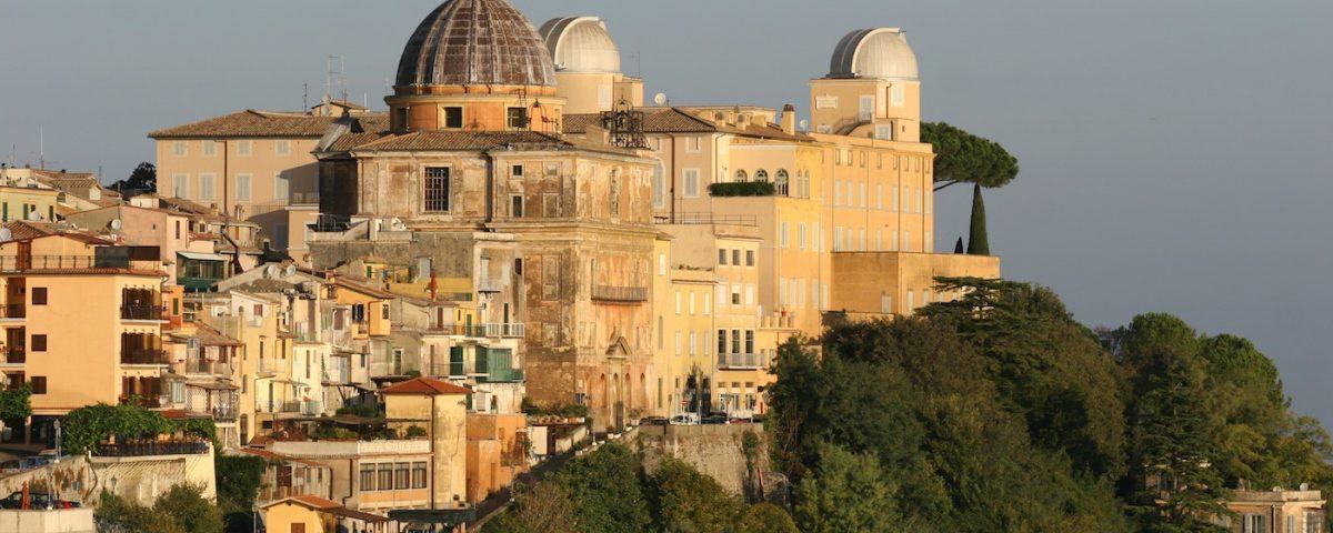 tour castel gandolfo sulle tracce dei papi - Tour Castel Gandolfo sulle tracce dei Papi 1200x480 - Tour Castel Gandolfo sulle tracce dei Papi