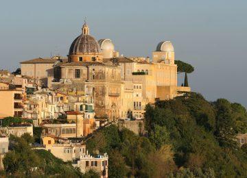 tour castel gandolfo sulle tracce dei papi - Tour Castel Gandolfo sulle tracce dei Papi 360x260 - Tour Castel Gandolfo sulle tracce dei Papi