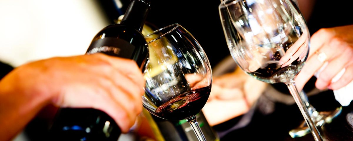 wine tasting - Wine tasting in Rome 1200x480 - Wine tasting