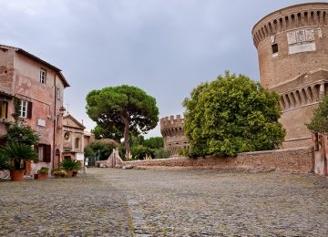 ancient ostia tour - Ancient Ostia Tour 360x260 - Ancient Ostia Tour