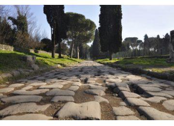 tour dell'appia antica ed escursioni a cavallo - Appia 360x260 - Tour dell'Appia antica ed escursioni a cavallo