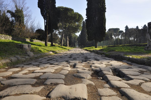 Rome in two days rome in two days - Appia - Rome in two days – Private tours of Rome in two days