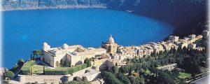 Tour Castel Gandolfo e Benedizione Papale tour castel gandolfo e benedizione papale - Castel Gandolfo 300x120 - Tour Castel Gandolfo e Benedizione Papale