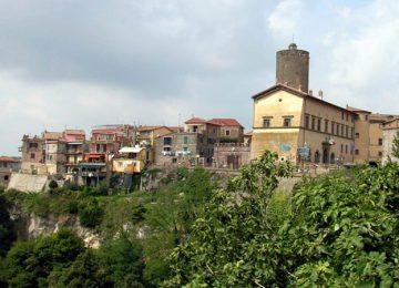 tour di gruppo castelli romani - Castelli Romani group tour 360x260 - Tour di Gruppo Castelli Romani