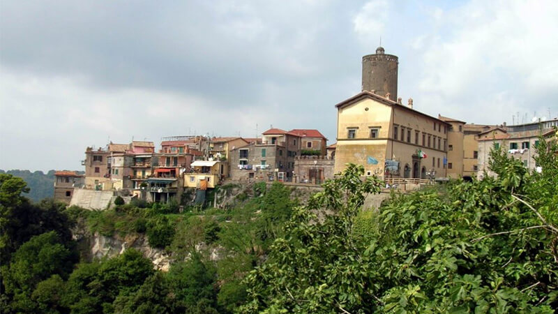 tour di gruppo castelli romani - Castelli Romani group tour - Tour di Gruppo Castelli Romani