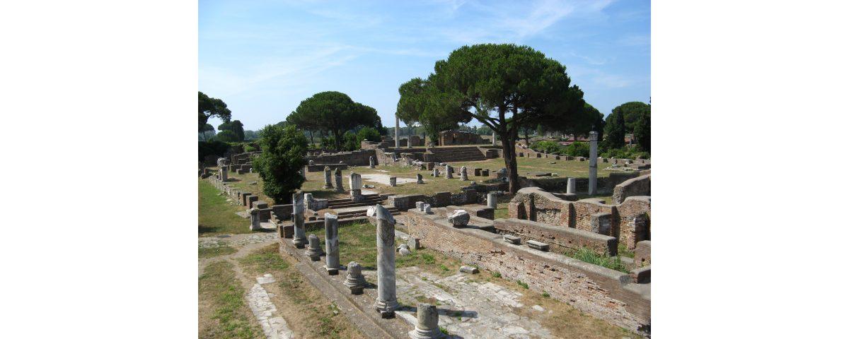 ostia antica - Roma Ostia antica Tour 1200x480 - Ostia antica Tour
