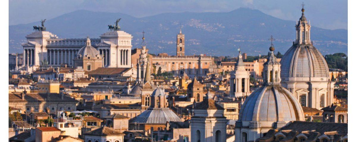 roma in un giorno - Roma Roma in un giorno 1200x480 - Roma in un giorno