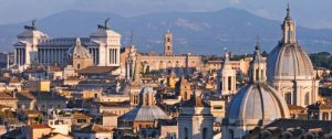 Rome in two days tour - Visit Rome in two days sightseeing tours rome in two days tour - Roma Roma in un giorno 300x126 - Rome in two days tour – Visit Rome in two days sightseeing tours