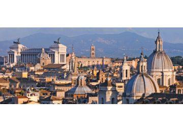 roma in un giorno - Roma Roma in un giorno 360x260 - Roma in un giorno