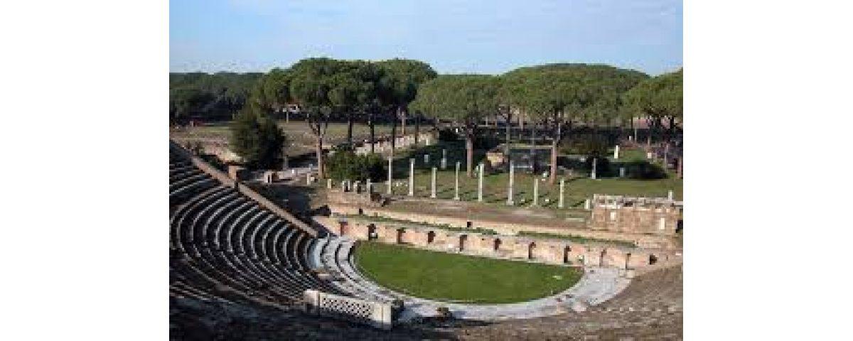 tour di ostia antica - Roma Tour di Ostia Antica 1200x480 - Tour di Ostia Antica