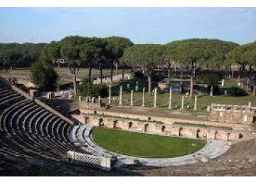 tour di ostia antica - Roma Tour di Ostia Antica 360x260 - Tour di Ostia Antica