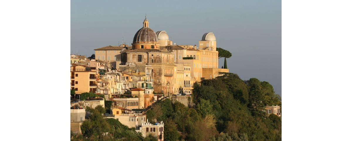tour castel gandolfo e benedizione papale - Rome Tour Castel Gandolfo e benedizione papale 1200x480 - Tour Castel Gandolfo e Benedizione Papale