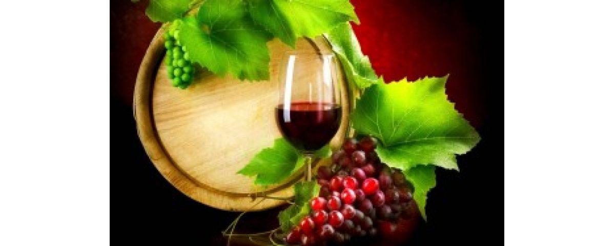 [object object] - Vino 1200x480 - Roma Tour Degustazione Di Vini