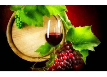 [object object] - Vino 360x260 - Roma Tour Degustazione Di Vini