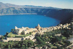 Castelli Romani Tour castelli romani tour - cast gand 07 300x201 - Castelli Romani Tour