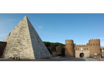 monte testaccio - piramide ok 360x260 - Tour of Monte Testaccio