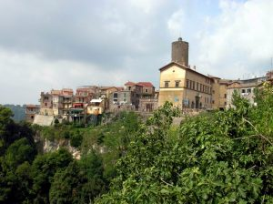 Castelli Romani Tour Privato [object object] - tour dei Castelli Romani Medium 300x224 - Castelli Romani Tour Privato