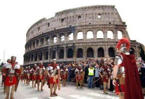 Roma in un giorno - Tour di Roma e Vaticano in un solo giorno roma in un giorno - tour di roma e vaticano in un solo giorno - 20120304 colosseo  300x205 - Roma in un giorno