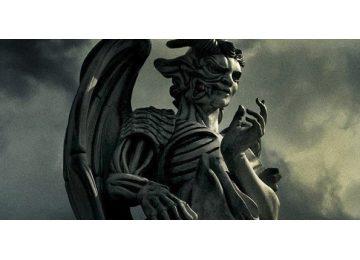 rome angels and demons tour - Angeli e demoni 595x300 360x260 - Rome Angels and Demons Tour