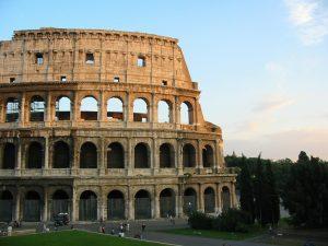 Tour Roma en dos días- Tour privado para visitar Roma en sólo 2. Visita guiada emociónate para revivir Roma, la Ciudad del Vaticano, el Coliseo y mucho mas.. [object object] - Colosseo Palatino e Foro Romano 300x225 - Tour Roma en dos días