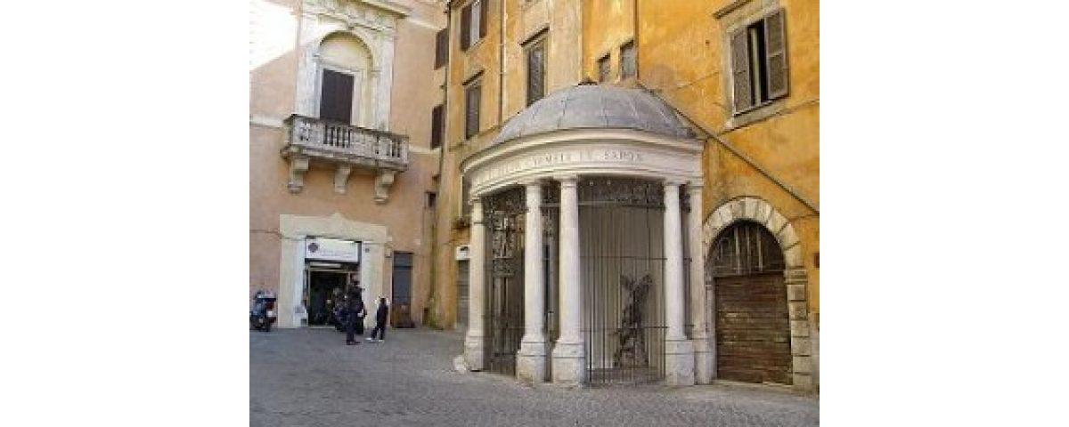 roma tour a piedi nel quartiere del ghetto - Ghetto 1200x480 - Roma tour a piedi nel quartiere del Ghetto