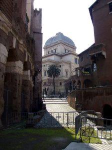 Rome Jewish Ghetto Tour  - Rome Jewish Ghetto Tour
