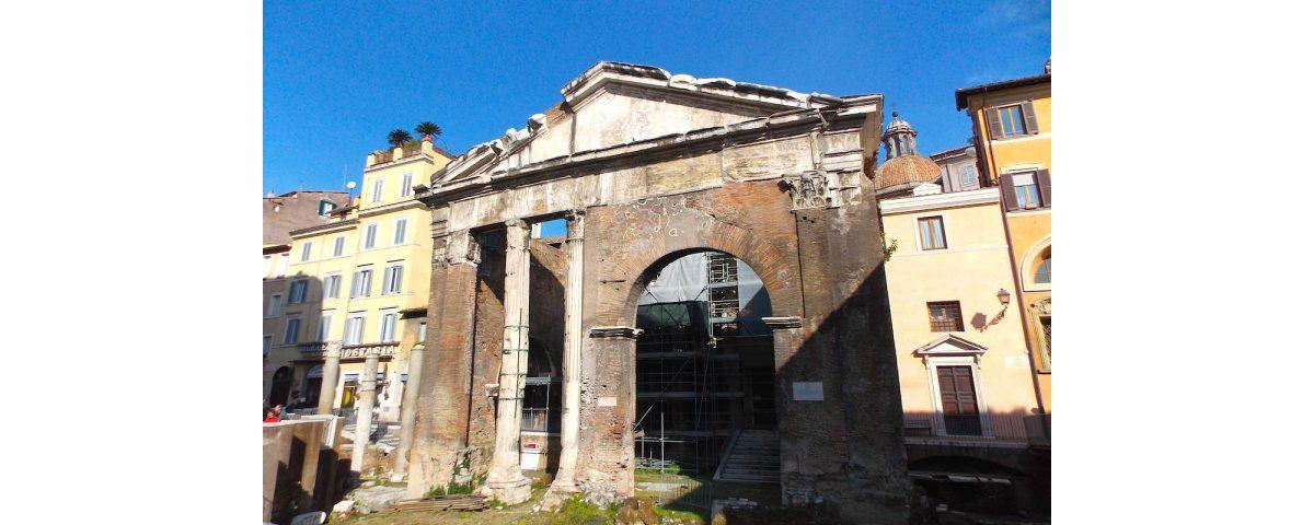 jewish ghetto rome walking tour - Jewish Ghetto 1200x480 - Jewish Ghetto Rome walking tour
