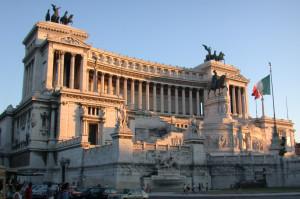 Roma al Tramonto roma al tramonto - RomaAltarePatriaTramonto 300x199 - Roma al Tramonto