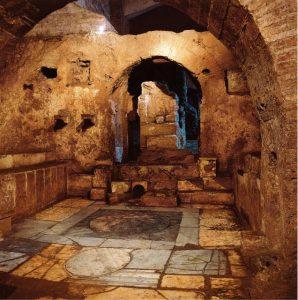 Tour Roma en dos días- Tour privado para visitar Roma en sólo 2. Visita guiada emociónate para revivir Roma, la Ciudad del Vaticano, el Coliseo y mucho mas..
