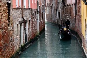 Venezia in due giorni  venezia in due giorni - Venezia3 300x200 - Venezia in due giorni