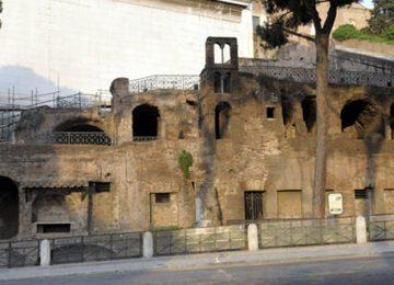 [object object] - Insula dell Ara Coeli 360x260 - Insula dell'AraCoeli – Visita guidata ufficiale Roma